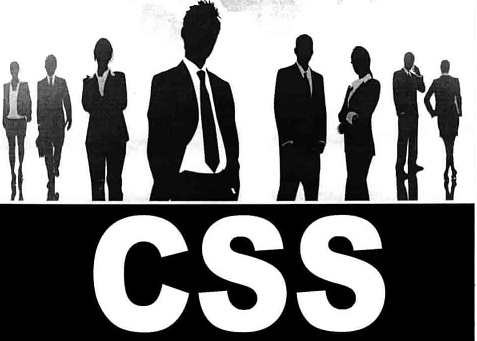 English Essay Mistakes CSS Students
